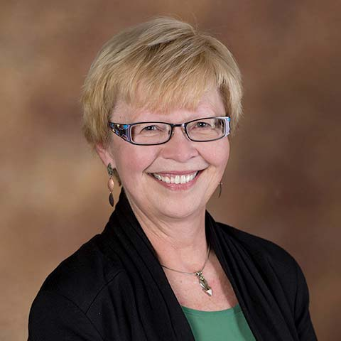 Earlene Clark - Director of Human Resources and Corporate Compliance of Genova Diagnostics