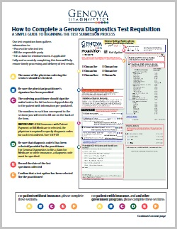 Requistion Form Sample