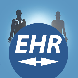 Electronic Health Record (EHR) Providers