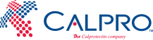 Calprotectin PhiCal ELISA tests