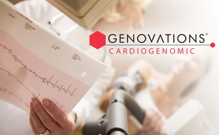 the importance of genomic testing to identify the presence of genetic conditions Overview of genetics and genomics in nursing  about genetic tests and associated conditions they demonstrate understanding of this information when they identify .