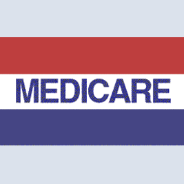 Medicare / Government Health Care Programs
