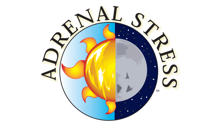 Comprehensive Adrenal Stress Profile
