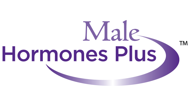 Male Hormones Plus