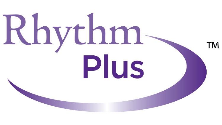 Rhythm Plus