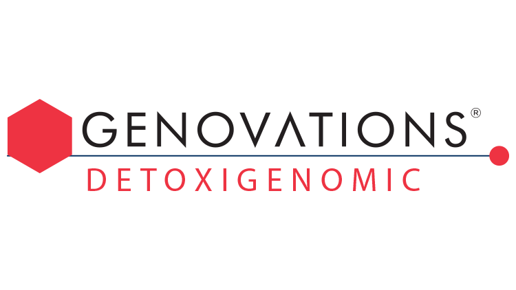 DetoxiGenomic Profile