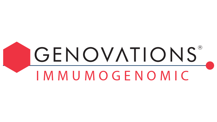 ImmunoGenomic® Profile
