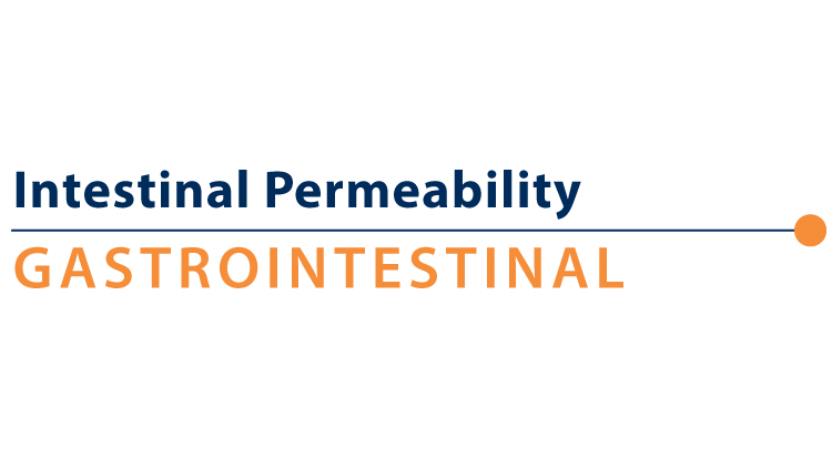 Intestinal Permeability Assessment