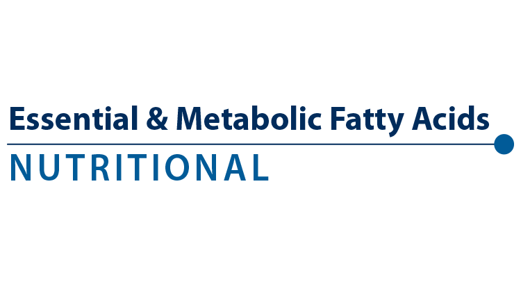 Essential & Metabolic Fatty Acids Analysis (EMFA)
