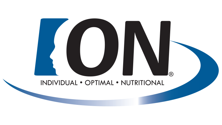 ION Profile with 40 Amino Acids