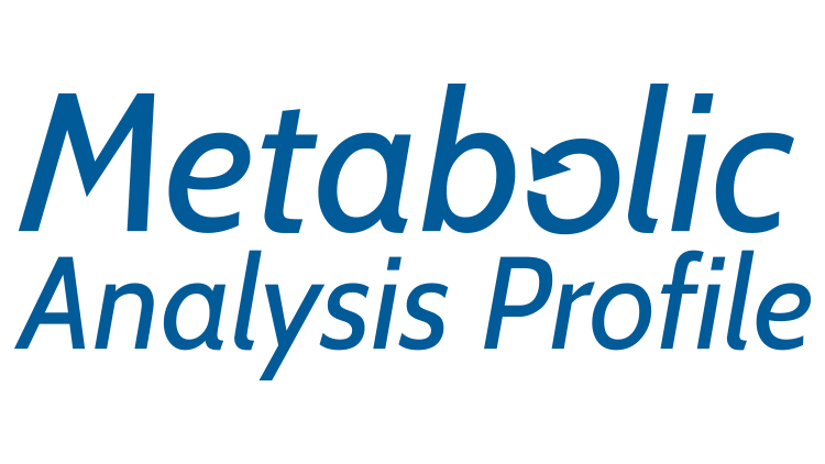 Metabolic Analysis Profile (Organic Acids)