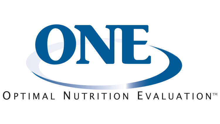 ONE (Optimal Nutritional Evaluation) FMV