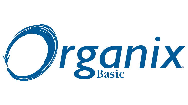 Organix Basic Profile - Urine