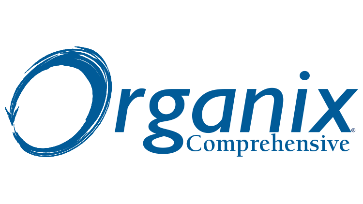Organix Comprehensive Profile - Urine
